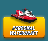 Chautauqua Marina Personal Watercraft Sales